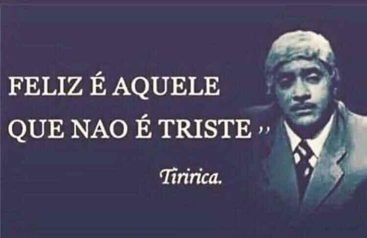 Whatsapp Mensagens E Recados Frases Do Tiririca Para Whatsapp