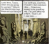 http://alienexplorations.blogspot.co.uk/2012/12/prometheus-traces-of-tintin-and-flight.html