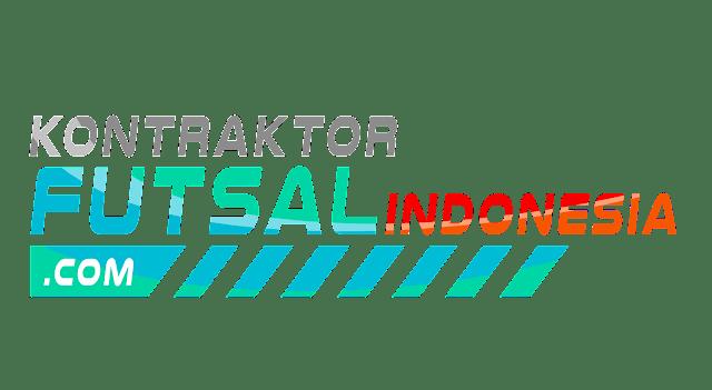 Kontraktor Futsal Jakarta, Kontraktor Futsal Surabaya, Kontraktor Futsal Indonesia
