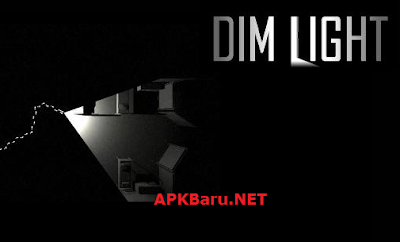DIM Light v1.95 Apk Terbaru