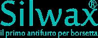 http://www.silwax.bclic.it/home