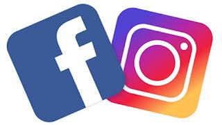 rimorchiare una ragazza sconosciuta su instagram e facebook