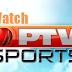Live PTV Sports Official: Watch Pakistan tour of Australia, 1st Test: Aus v Pak at Brisbane, Dec 15-19, 2016 (Day 1)
