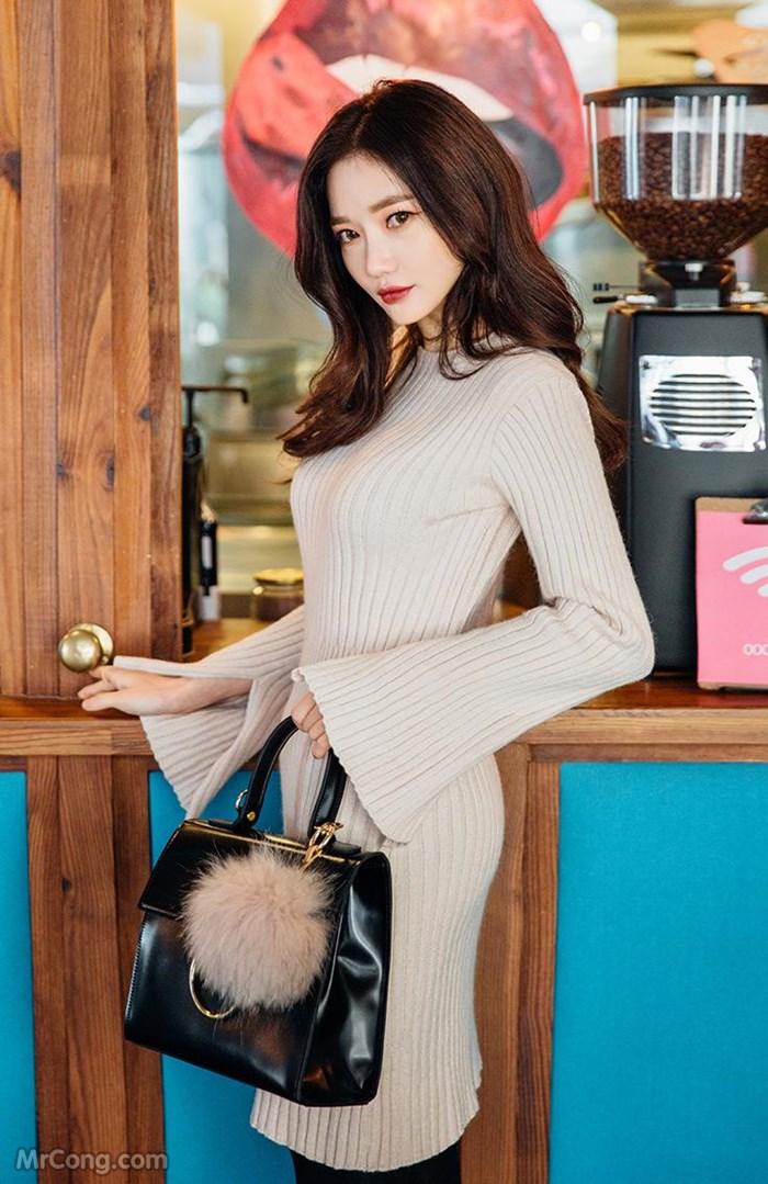 Image MrCong.com-Seo-Sung-Kyung-BST-thang-11-2016-019 in post Người đẹp Seo Sung Kyung trong bộ ảnh thời trang tháng 11/2016 (209 ảnh)