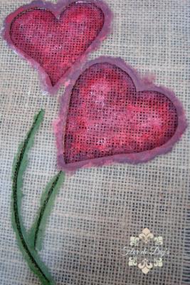 plantilla-stencil-flor-de-diys