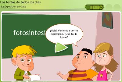 http://www.educa.jcyl.es/educacyl/cm/gallery/recursos_odes/2007/lengua/lc004_es//lc004_oa05_es/index.html