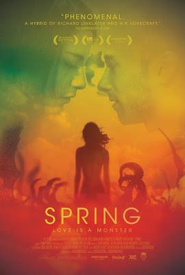 Spring 2014 DVD R1 NTSC Latino