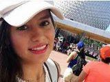 Trasciende el presunto secuestro de Frida Sofía Tamez Arteaga