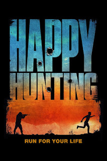 https://horrorfilmhorror.blogspot.it/2017/09/happy-hunting.html