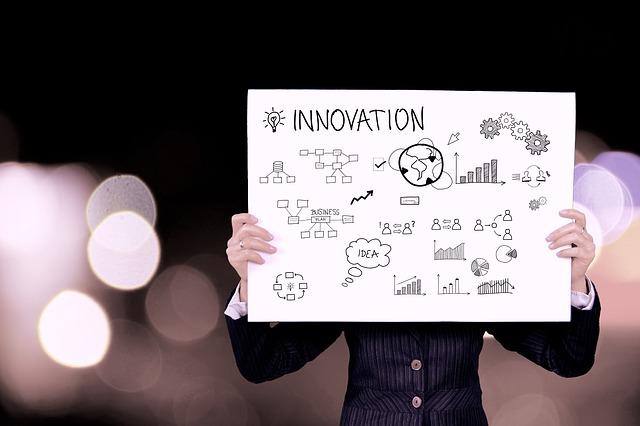 tips mencari sebuah ide kreatif