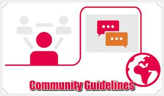 Video Youtube Jelas Melanggar Aturan Komunitas, Kenapa Masih Aman? Ini Penjelasannya!