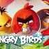 لعبة  Angry Birds 2 مهكرة للأندرويد - رابط مباشر
