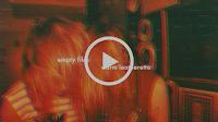 Empty Flies, Get up; Evil Pink Machine Remix