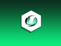 IObit Uninstaller 9.0.2.20