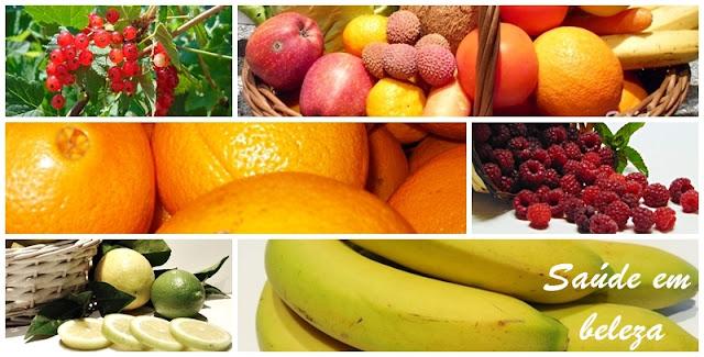 Propriedades e benefícios da fruta