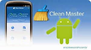برنامج لتسريع و حمايه جهاز الأندرويد Clean Master عالم التقنيات بسام خربوطلي