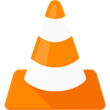 VLC Pro Apk Full Patched
