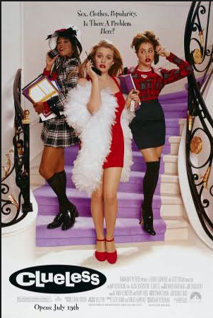 Day 56 top 10 romcom movies the real cherry dollface ok i know that technically this would just be a plain old comedy but it is funny and paul rudd is in it and paul rudd is my secret boyfriend ccuart Images