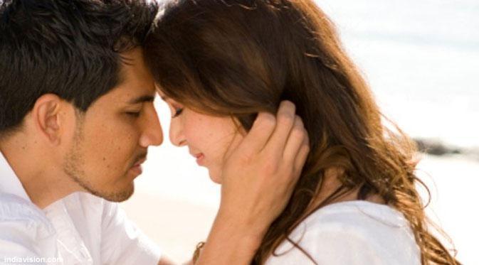 Flibanserin, `Viagra` untuk Wanita