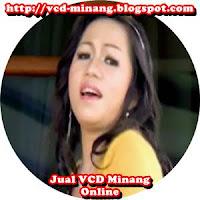 Dessy Santhia - Mandi Kembang (Full Album)