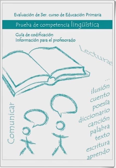 http://www.mecd.gob.es/dctm/inee/evaluacionterceroprimaria/materialprofesorlenguaprueba1.pdf?documentId=0901e72b81b5e89a