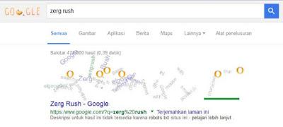 Inilah 10 Kegunaan Google Yang Jarang Diketahui Orang