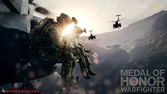 Medal-Of-Honor-Warfighter-PC-Game-Free-Download