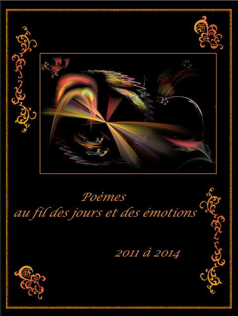 https://www.cewe-community.com/global/example/poemes-au-fil-des-jours-et-des-emotions-2011-a-2014-46106