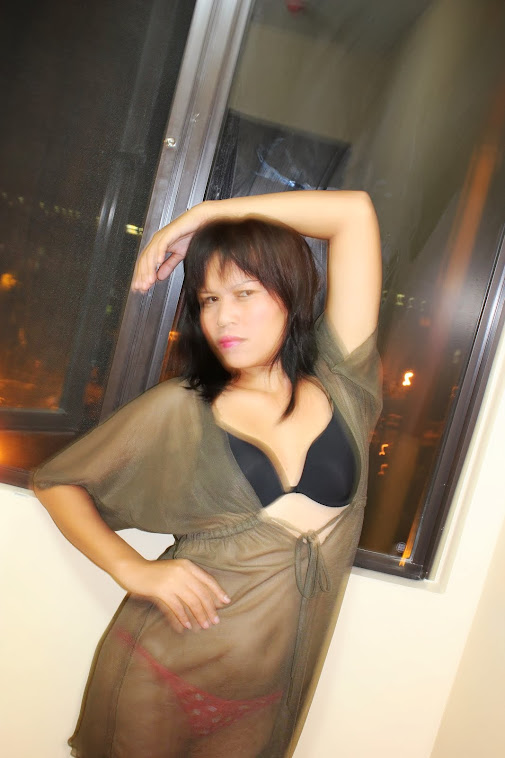 Free Asian Massage Blogspot 110