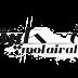 Motairah Typeface - خط مطيرة العربي