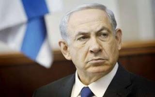 فضيحة رئيس وزراء اسرائيل نتنياهو اسمه الحقيقي عطاالله عبدالرحمن شاؤول و من السودان !