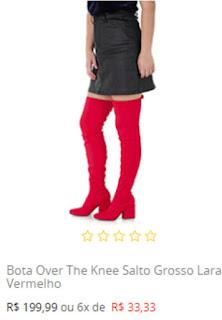 http://www.passarela.com.br/produto/bota-over-the-knee-brenda-lee-malha-vermelho-6010551516-0