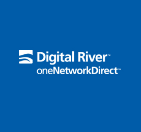 One network direct earn money blogging