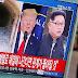 Trump: Pertemuan Antara AS-Korut Tetap Berlangsung Sesuai Jadwal