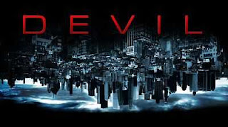 Devil (2010) Dual Audio Download 300mb Hindi BDRip 480p