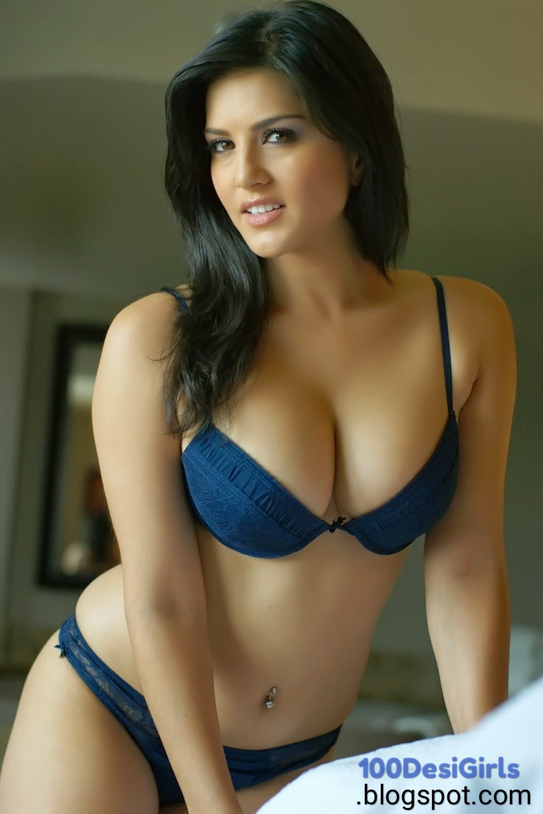 Hundreds Of Hot  Sexy Desi Girls Exclusive For Free-5191