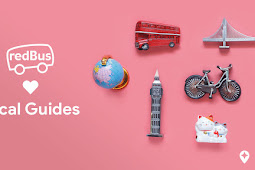 Travel Perk Local Guides Google Bulan Desember 2018