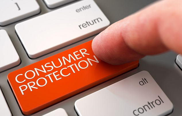 essay consumer protection laws in sbi clerk study  the positive outcomes of this trend is that there is universal emphasis on consumer rights protection and promotion consumers are now increasingly becoming