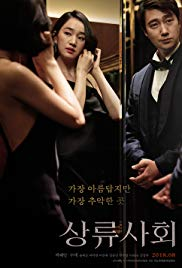 Assistir High Society