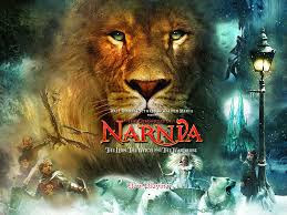 The Chronicles of Narnia.jpg