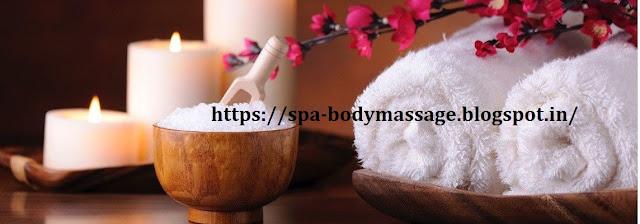 massage-in-lucknow