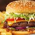 Cheeseburger Attack