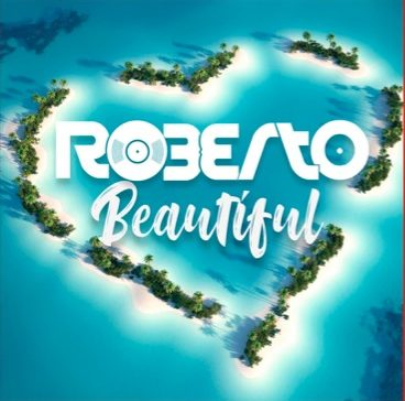 Download Audio | Roberto - Beautiful