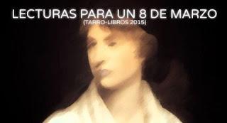 http://carmenyamigos.blogspot.com.es/2015/03/lecturas-para-un-8-de-marzo.html