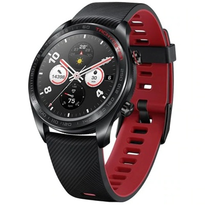 Huawei Honor Magic Smart Watch: análisis
