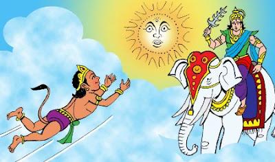 Hanuman Chalisa in Tamil, hanuman chalisa song, hanuman chalisa audio, hanuman chalisa image,hanuman chalisa photo,hanuman chalisa meaning,Hanuman chalisa tamil