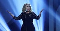 Musicas Mais Tocadas no Brasil – Top 100