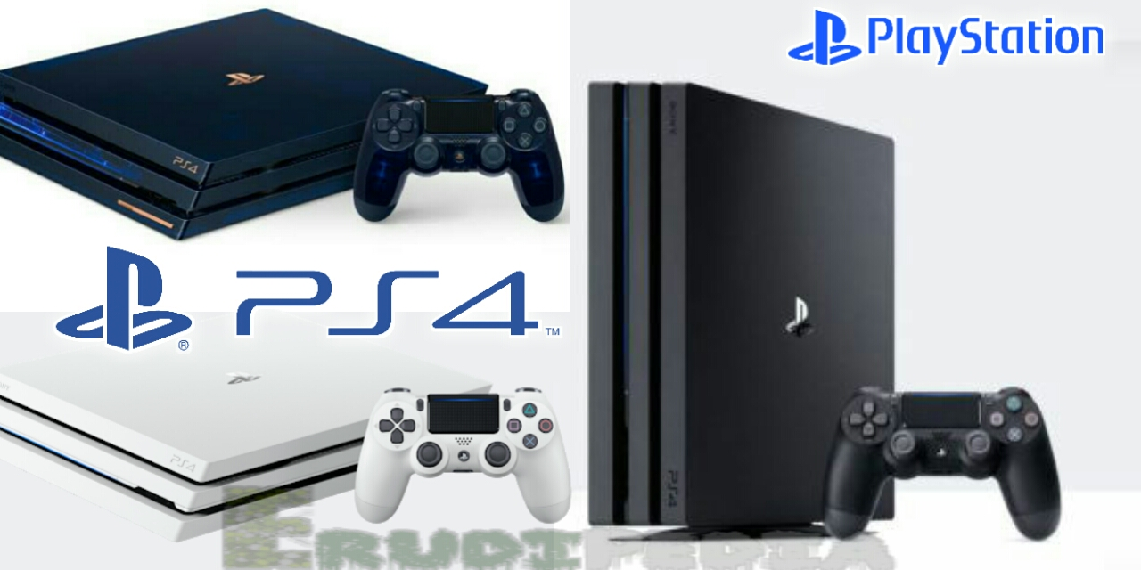PS4 Firmware Version 6.20 Update