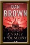 http://turystykaliteracka.com/2013/10/15/anioly-i-demony-dan-brown-przewodnik-ilustrowany/