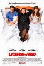 Watch License to Wed (2007) Megavideo Movie Online